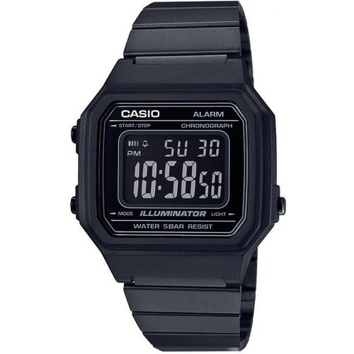 Casio Casio Collection (B650WB-1BEF)
