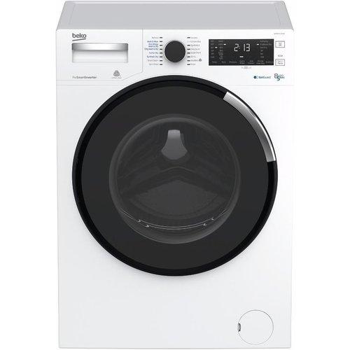 Beko Beko WDR854P14N1W Washer Dryer