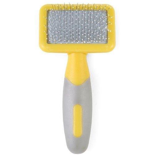 Ancol Ancol Ergo Small Animal Slicker Brush