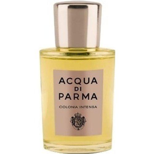 Acqua Di Parma Acqua di Parma Colonia Intense Eau de Cologne (20ml)