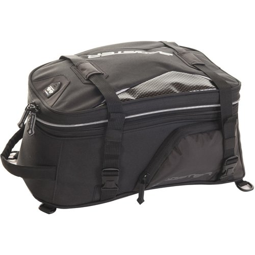 Bagster Bagster XSR090