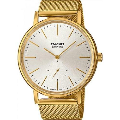 Casio Casio Collection (LTP-E148MG-7AEF)