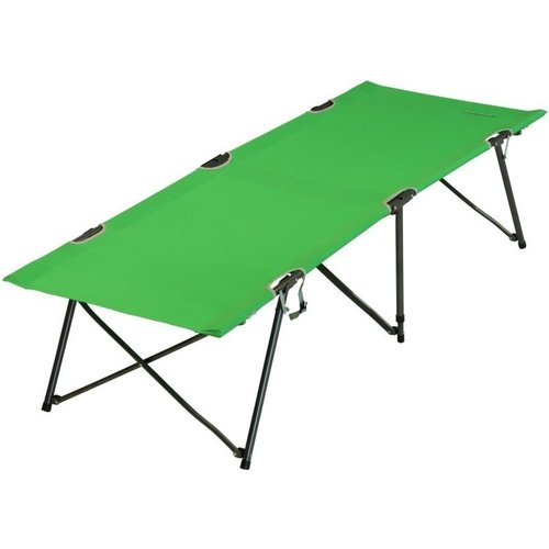 Fridani Fridani Camp Bed without  Cross Brace (TBG 190)