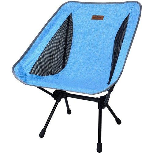 Snowline Snowline Lasse Chair (blue)