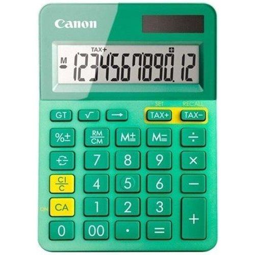 Canon Canon LS-123K turquoise