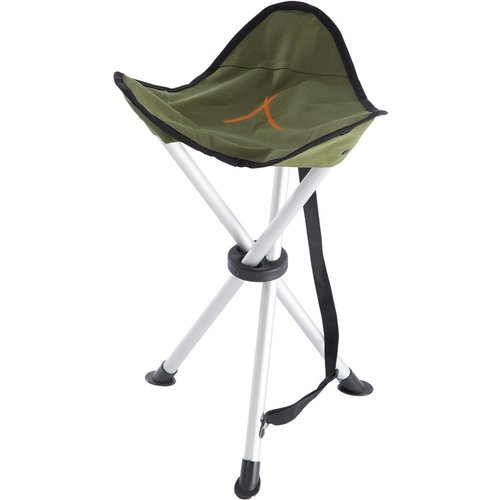 Grand Canyon Grand Canyon 3-Legged Stool Alu (olive)