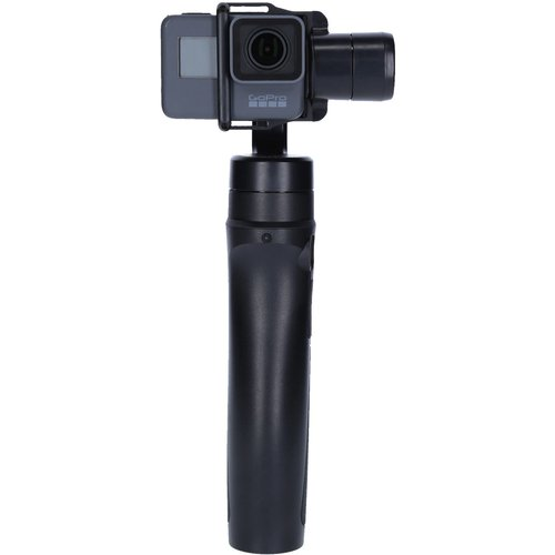Rollei Rollei Steady Butler Actioncam