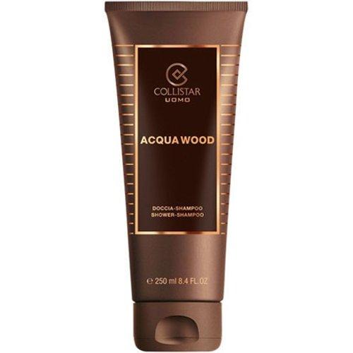 Collistar Collistar Acqua Wood Shower-Shampoo (250ml)