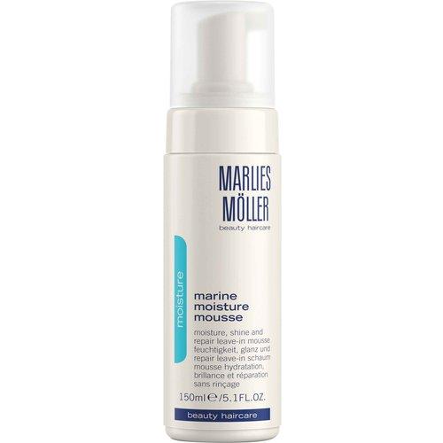 Marlies Möller Marlies Möller Marine Moisture Mousse (250 ml)