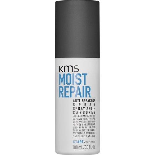 KMS KMS MoistRepair Anti-Breakage Spray (100 ml)