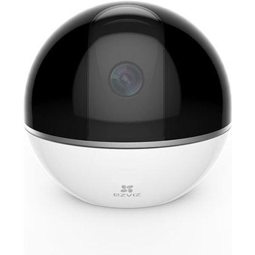EZVIZ EZVIZ C6T 360 Indoor Camera