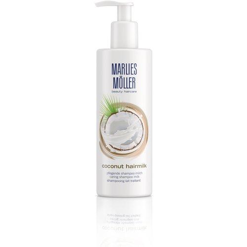 Marlies Möller Marlies Möller Coconut Hairmilk (300 ml)