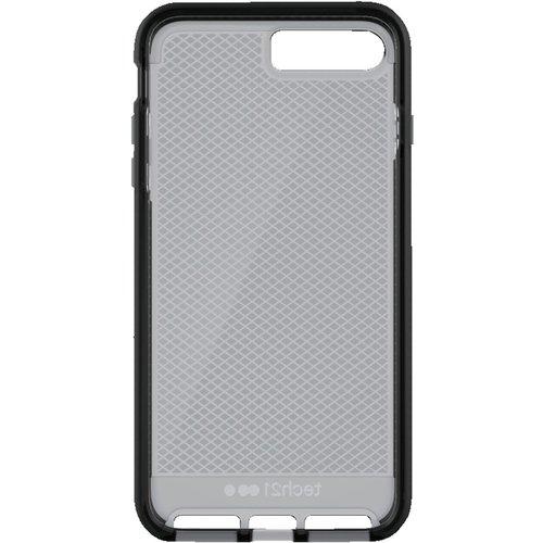Tech 21 Tech 21 Evo Check (iPhone 7 Plus / 8 Plus) Light Rose-White