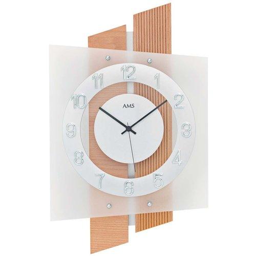 AMS-Uhrenfabrik AMS 5530