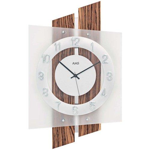 AMS-Uhrenfabrik AMS 5531