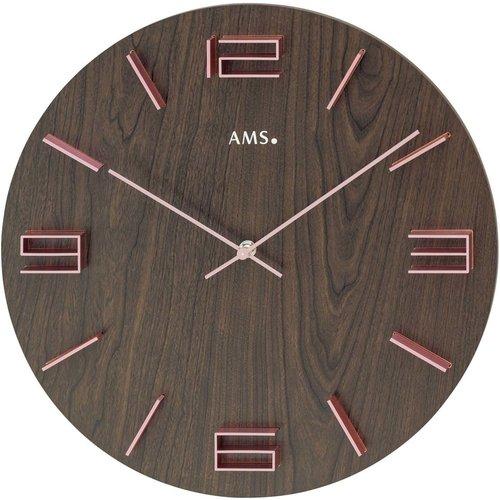 AMS-Uhrenfabrik AMS 9591