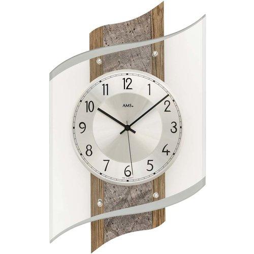 AMS-Uhrenfabrik AMS 5518