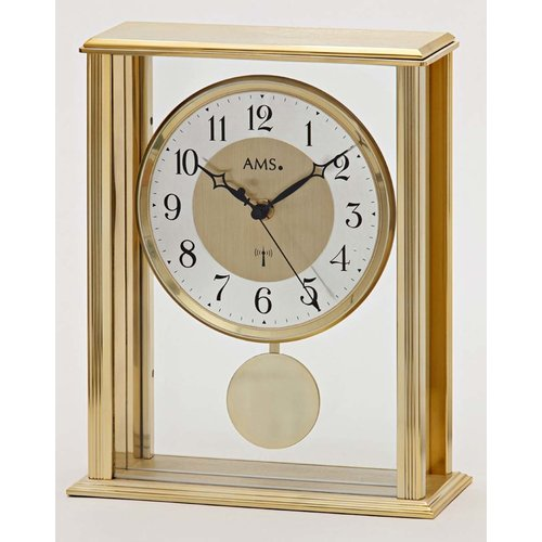 AMS-Uhrenfabrik AMS 5191