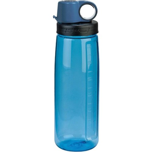 Nalgene Nunc Nalgene On The Go (blue)