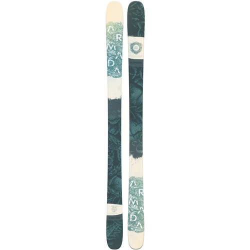 Armada Skis Armada ARW 86 (2020)
