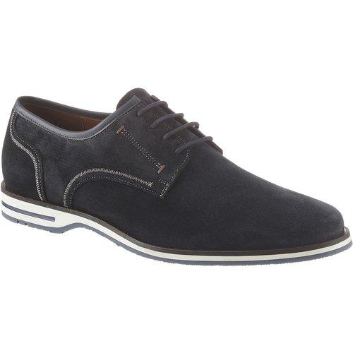 LLOYD Shoes LLOYD Detroit (29-783) pilot