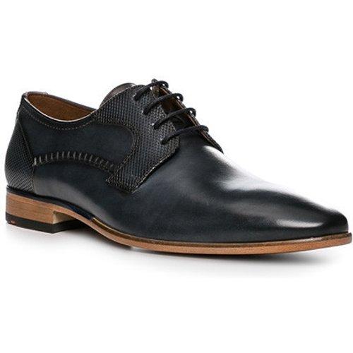 LLOYD Shoes LLOYD Heath (18-103) ocean/grey