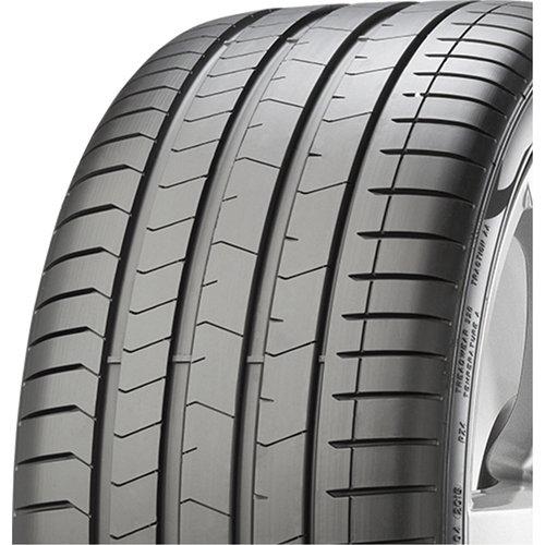Pirelli Pirelli P Zero LS 255/35 R19 96Y XL FP AO