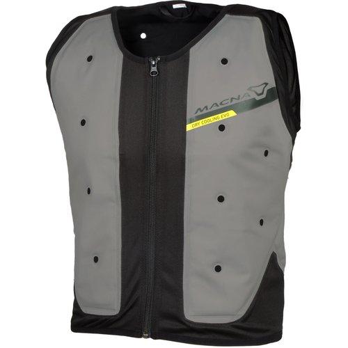 Macna Macna Cooling Evo Vest