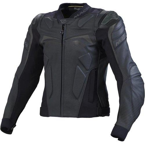 Macna Macna Voltage Jacket black