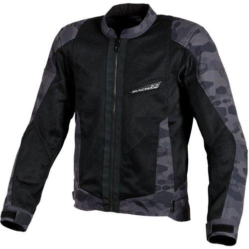 Macna Macna Velocity Jacket