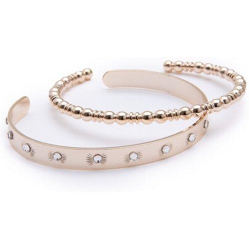 Bracelet jonc - LA REDOUTE COLLECTIONS - Modalova