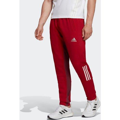 Pantalon de survêtement - adidas performance - Modalova