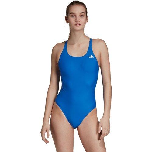 Maillot bain 1 pièce Athly V Solid Swimsuit - adidas performance - Modalova