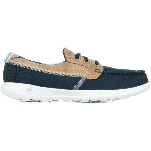 Chaussures Go Walk Lite - Skechers - Modalova