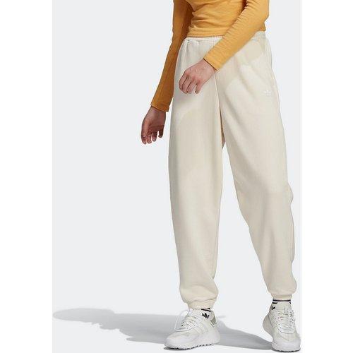 Pantalon de jogging ample - adidas Originals - Modalova