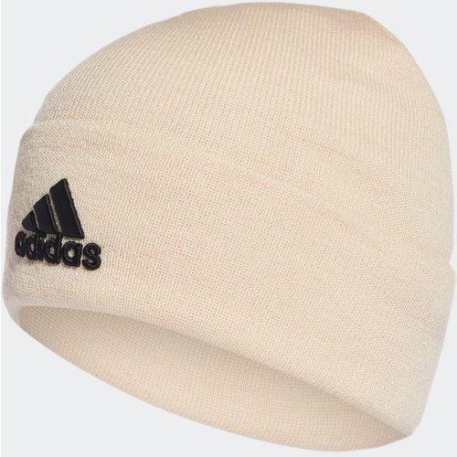 Bonnet Logo - adidas performance - Modalova