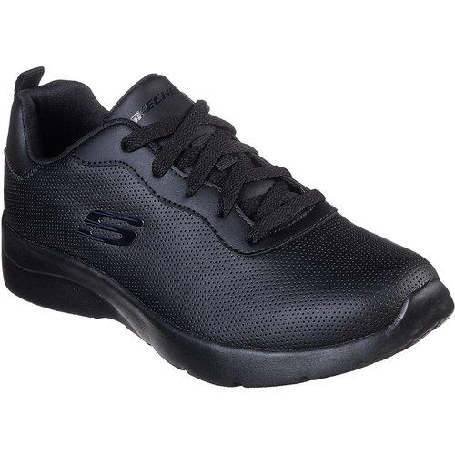 Baskets basses look sportif - Skechers - Modalova