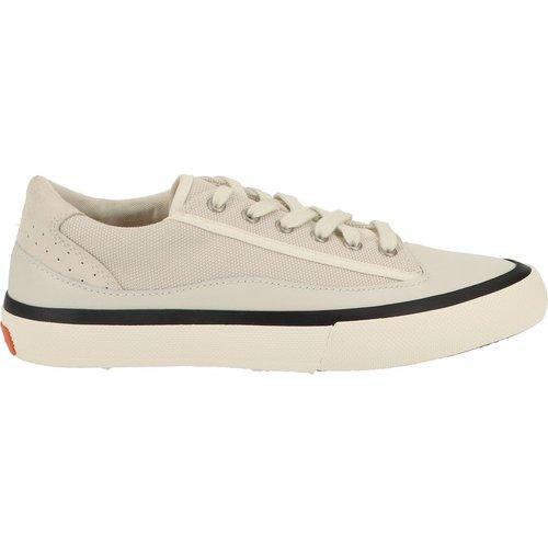 Sneaker Cuir/Textile - Clarks - Modalova