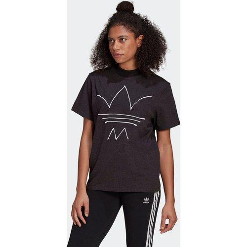 T-shirt manches courtes - adidas Originals - Modalova