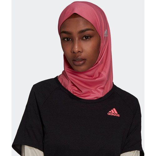 Hijab Sport - adidas performance - Modalova