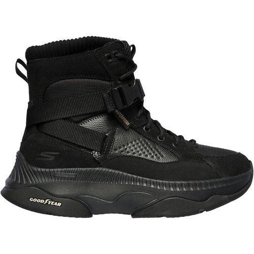 Boots On-The-Go Tempo - Skechers - Modalova