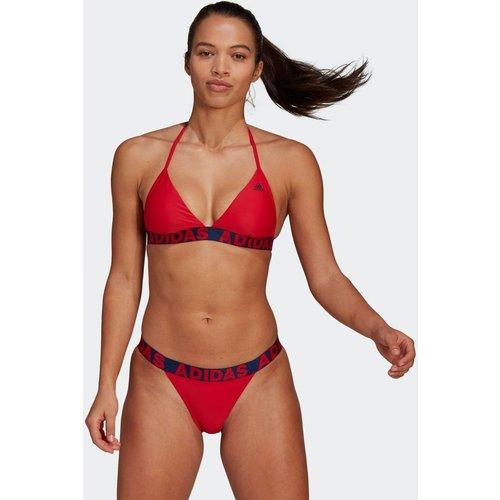 Bikini Beach - adidas performance - Modalova