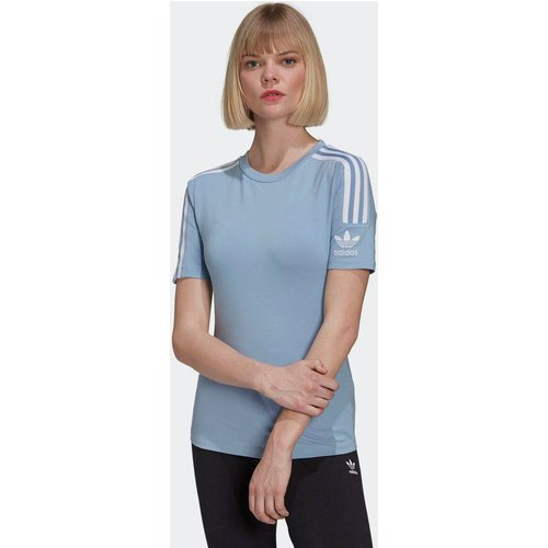 T-shirt Tight - adidas Originals - Modalova
