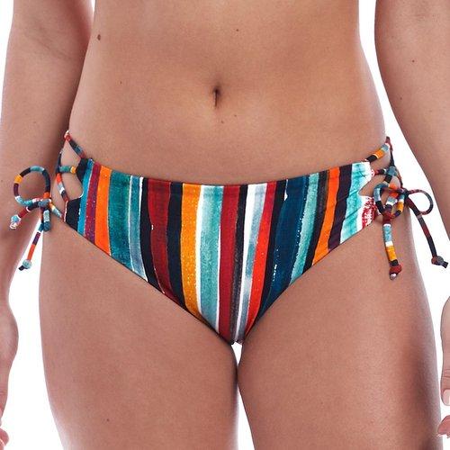 Bas de maillot de bain réglable Bali bay - FREYA SWIM - Modalova