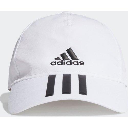 Casquette AEROREADY 3-Stripes Baseball - adidas performance - Modalova