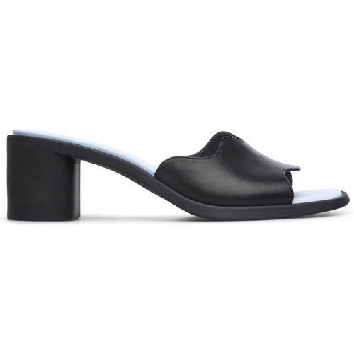 Sandales cuir MEDA - Camper - Modalova