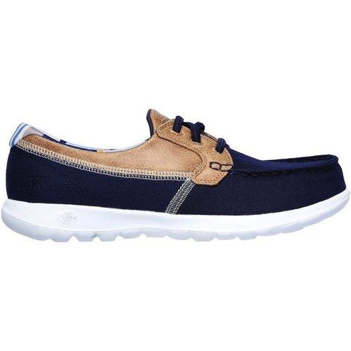 Chaussures bateau PLAYA VISTA - Skechers - Modalova