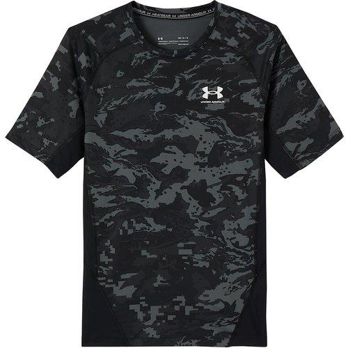 T-shirt d'entraînement manches courtes - Under Armour - Modalova