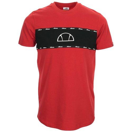 T-shirt Sesia Tee ' - Ellesse - Modalova
