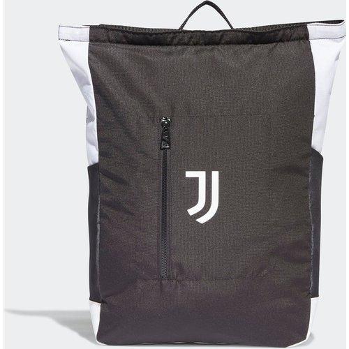 Sac à dos Juventus - adidas performance - Modalova